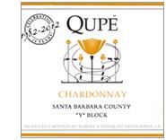 QUPE-Chardonnay