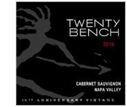 Twenty-Bench-Cabernet-Sauvignon