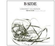 Side-B-Cabernet-Sauvignon