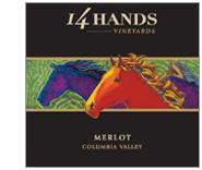14-Hands-Merlot