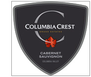 Columbia-Crest-Grand-Estates-Cabernet-Sauvignon