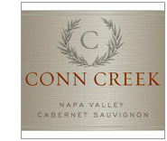 Conn-Creek-Cabernet-Sauvignon