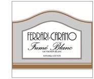 Ferrari-Carano-Fume-Blanc