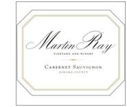 Martin-Ray-Cabernet-Sauvignon