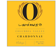 O-Wines-Chardonnay