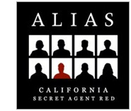 Alias-California-Red-Blend