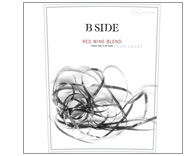 B-Side-Red-Blend