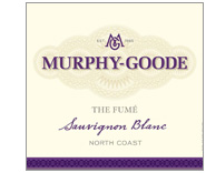 Murphy-Goode-The-Fumé-Sauvignon-Blanc