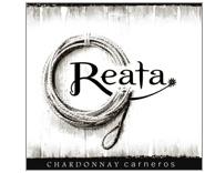 Reata-Chardonnay-Carneros