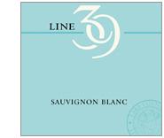 Line-39-Sauvignon-Blanc