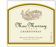 Mac-Murray-Ranch-Chardonnay