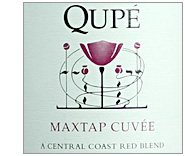 QUPE-Maxtap-Cuvee-Red-Blend