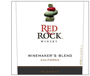 Red-Rock-Winery-Winemaker's-Red-Blend