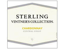 Sterling-Vintner's-Collection-Chardonnay