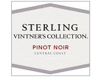 Sterling-Vintner's-Collection-Pinot-Noir