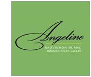 Angeline-Sauvignon-Blanc