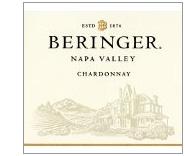 Beringer-Napa-Valley-Chardonnay