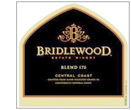 Bridlewood-Estate-Blend-175