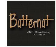 Butternut-Chardonnay