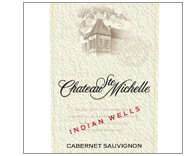 Chateau-Ste-Michelle-Indian-Wells-Cabernet-Sauvignon