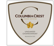Columbia-Crest-Grand-Estates-Unoaked-Chardonnay