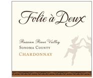 Folie-a-Deux-Chardonnay