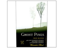 Ghost-Pines-Red-Blend