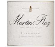 Martin-Ray-Chardonnay