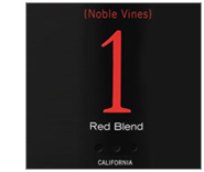 Noble-Vines-1-Red-Blend