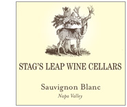 Stags-Leap-Napa-Valley-Sauvignon-Blanc