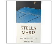 Stella-Maris-Red-Wine