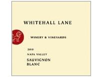 Whitehall-Lane-Sauvignon-Blanc