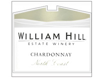 William-Hill-North-Coast-Chardonnay