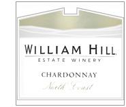 William-Hill-North-Coast-Chardonnay