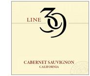 Line-39-Cabernet-Sauvignon