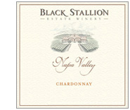 Black-Stallion-Nappa-Valley-Chardonnay
