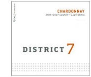 district-7-chardonnay