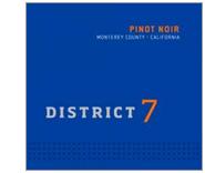 District-7-Pinot-Noir