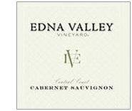 Edna-Valley-Cabernet-Sauvignon