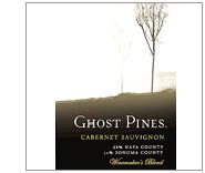 ghost-pines-cabernet-sauvignon