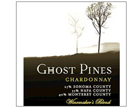 ghost-pines-chardonnay