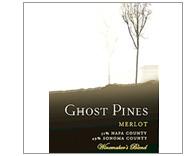 ghost-pines-merlot
