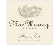 Mac-Murray-Ranch-Pinot-Nior