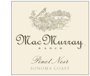 Mac-Murray-Ranch-Pinot-Nior