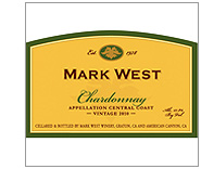 Mark-West-Chardonnay