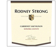 Rodney-Strong-Cabernet-Sauvignon