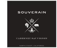 Souverain-Cabernet-Sauvignon