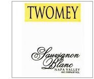Twomey-Sauvignon-Blanc