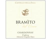 Bramito-Chardonnay