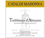 Cataldi-Madonna-Trebbiano-dAbruzzo